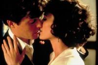 Vier Hochzeiten und ein Todesfall - Digital Remastered (DVD)