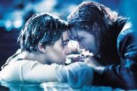 Titanic (Blu-ray)