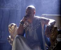 Exodus: Götter und Könige (Blu-ray)