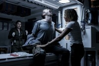 Alien: Covenant - 4K Ultra HD Blu-ray + Blu-ray (4K Ultra HD)