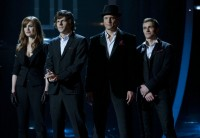 Die Unfassbaren - Now You See Me - Extended Edition (DVD)