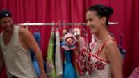 Katy Perry: Part of Me 3D - Blu-ray 3D + 2D + DVD + Digital Copy (Blu-ray)