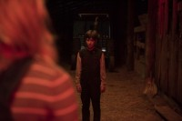 Brightburn - Son of Darkness (Blu-ray)