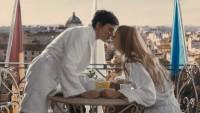 Room in Rome (DVD)