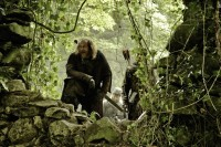 Game of Thrones - Staffel 08 / 4K Ultra HD Blu-ray + Blu-ray (4K Ultra HD)