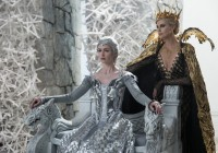 The Huntsman & the Ice Queen - Blu-ray 3D + 2D / Extended Edition (Blu-ray)