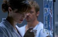 Das Bourne Vermächtnis - 4K Ultra HD Blu-ray + Blu-ray (Ultra HD Blu-ray)