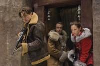 Die Mumie: Das Grabmal des Drachenkaisers - 4K Ultra HD Blu-ray + Blu-ray (4K Ultra HD)