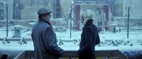 Atomic Blonde - 4K Ultra HD Blu-ray + Blu-ray (4K Ultra HD)