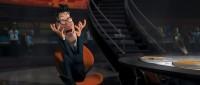 Monster und Aliens - Glibbern statt Bibbern 3D - Blu-ray 3D + 2D (Blu-ray)