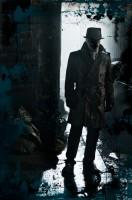 Watchmen - Die Wächter - The Ultimate Cut / Steelbook (Blu-ray)