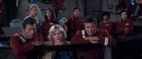 Star Trek II - Der Zorn des Khan - Remastered (Blu-ray)