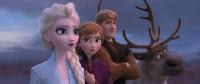 Die Eiskönigin 2 - Blu-ray 3D + 2D (Blu-ray)