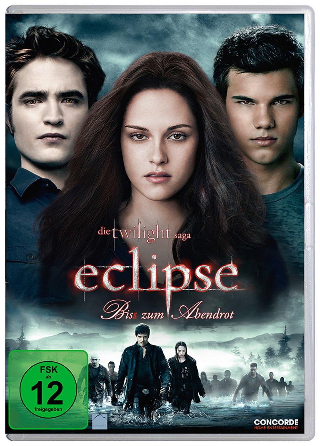 eclipse biss zum abendrot