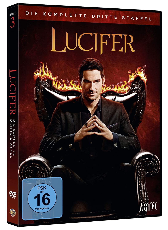 Lucifer Staffel 2 Folge 14